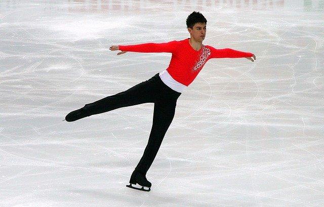 宇野 昌磨の2022年の運勢はどうなの?北京五輪はどうなる?